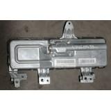 Airbag mercedes w209 2002-2009 vasak esimene A2098601305